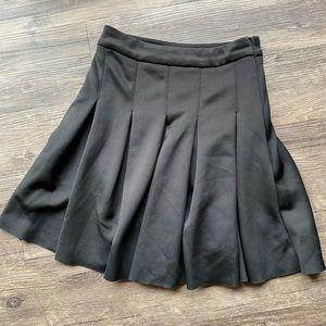 UNIF Pleated Skirt